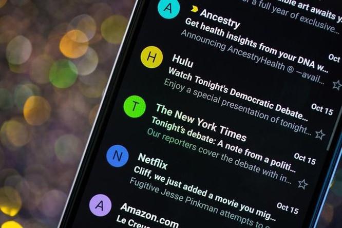 Những cài đặt cần làm ngay khi mua điện thoại Android mới ảnh 3