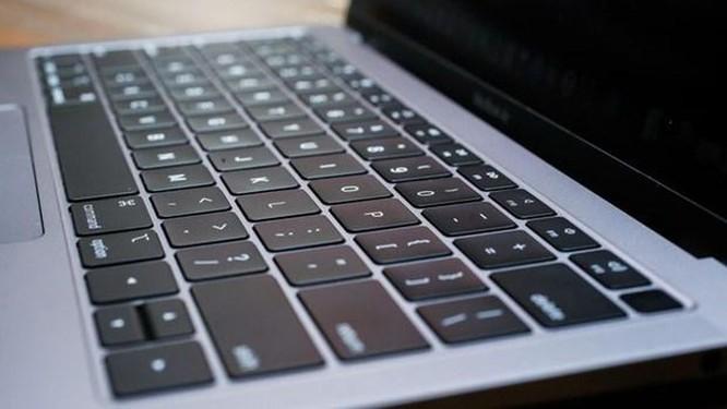 Nhìn lại những công nghệ mà Apple đã từng thẳng tay loại bỏ ảnh 3