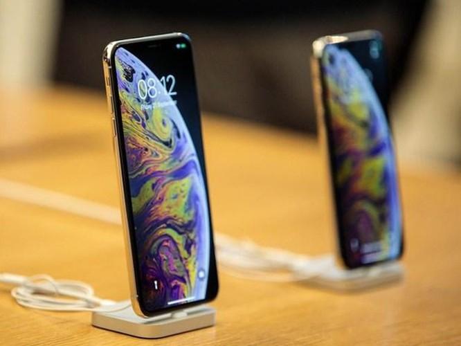Nhìn lại những công nghệ mà Apple đã từng thẳng tay loại bỏ ảnh 2