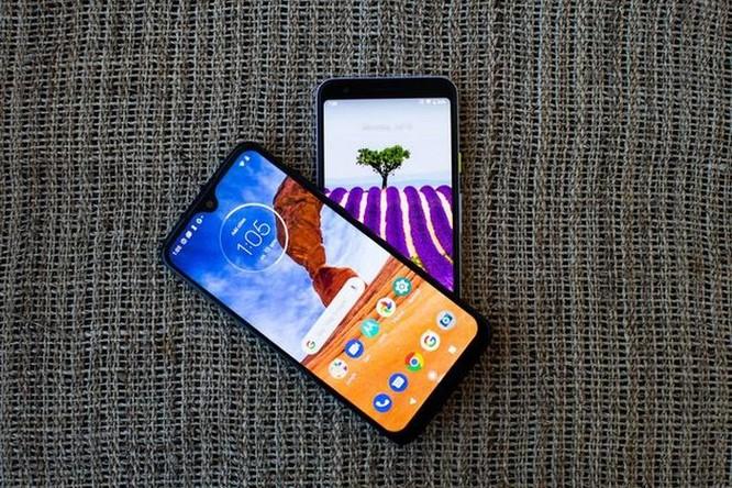 Những cài đặt cần làm ngay khi mua điện thoại Android mới ảnh 8