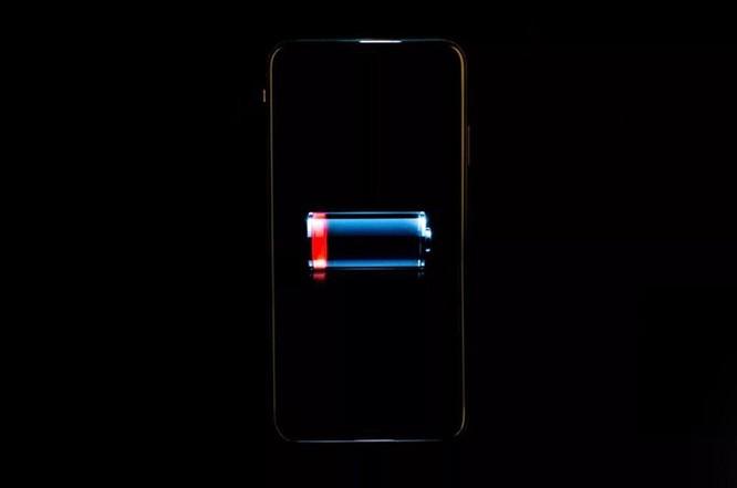 6 sự thật về pin smartphone bạn nên biết ảnh 1