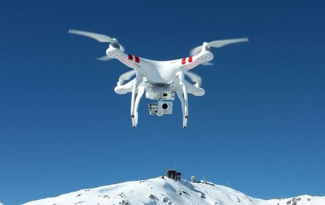 9 sản phẩm công nghệ đánh dấu thập niên 2010-2020 ảnh 9