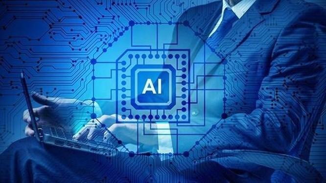 Triển lãm Điện tử tiêu dùng 2020 mang đến công nghệ tiên tiến nhất ảnh 1