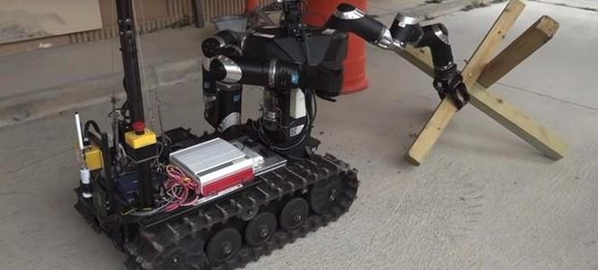 Những đột phá công nghệ nổi bật sắp được quân đội Mỹ áp dụng ảnh 8