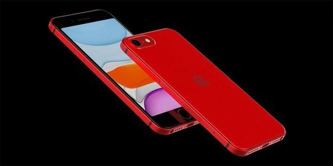 Apple sẽ ra mắt 2 phiên bản iPhone SE 2 trong năm nay ảnh 1