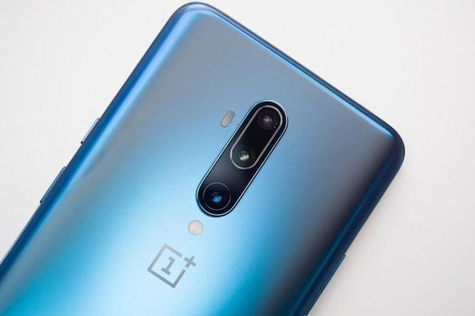 Top 7 smartphone ba camera tốt nhất nên mua ảnh 4