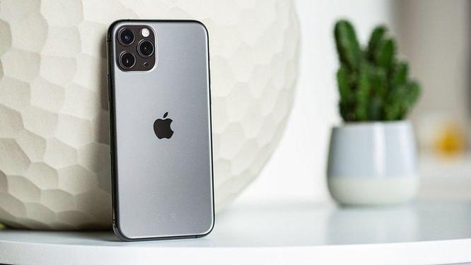Top 7 smartphone ba camera tốt nhất nên mua ảnh 1