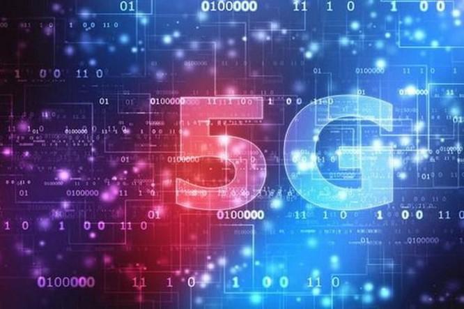 Mạng 5G SA giúp người dùng có thể xem các nội dung thực tế ảo ảnh 1