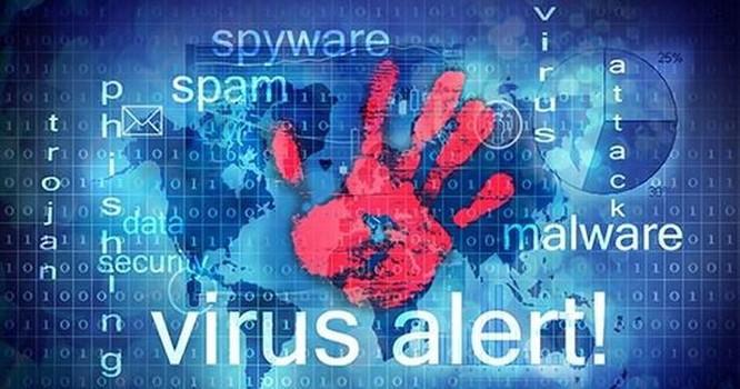 Cảnh báo đường liên kết giả tin tức về virus corona để phát tán mã độc ảnh 1