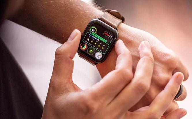 Vì sao Apple giảm giá iPhone còn Samsung không có Galaxy S20 giá rẻ? ảnh 3