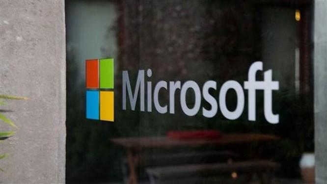 Sau Apple, Microsoft 'thất bại' mục tiêu doanh thu vì COVID-19 ảnh 1