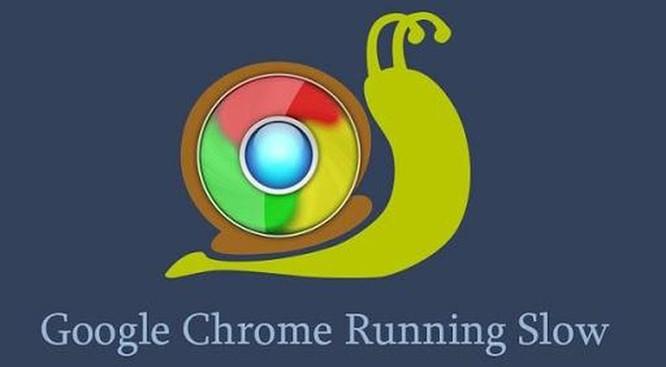 Cách để trình duyệt Google Chrome chạy nhanh hơn nhiều lần ảnh 2