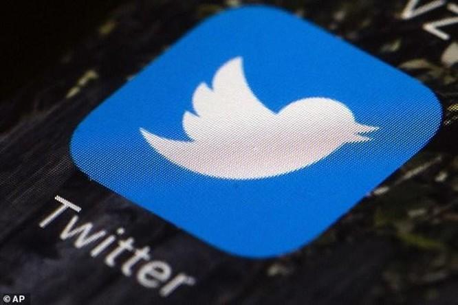 Twitter nỗ lực ngăn chặn các ngôn từ kỳ thị trong phòng dịch COVID-19 ảnh 1