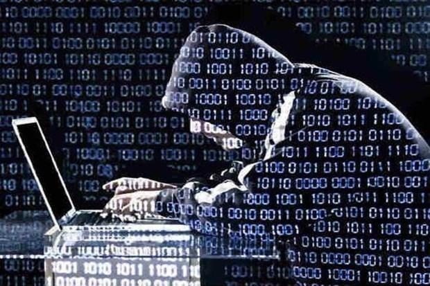 Tổ chức diễn tập an ninh mạng, ngăn chặn sự tấn công của mã độc ảnh 1