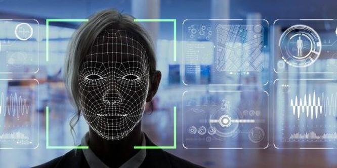 """Công cụ theo dõi """"ma thuật"""" sử dụng AI: đồ chơi trong tay giới tỷ phú ảnh 2"""
