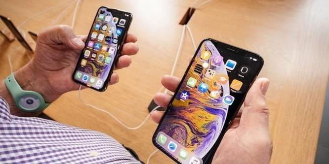 Những chiếc iPhone chạy iOS 13 đang khiến bạn mất tiền oan ảnh 1