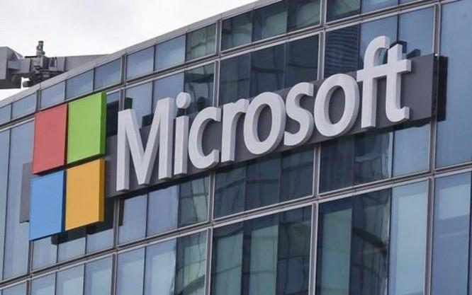 Microsoft cảnh báo hai lỗ hổng bảo mật Windows cực kỳ nguy hiểm ảnh 1