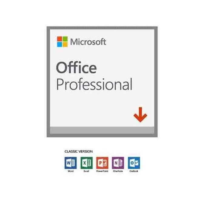 Cách nhận biết phần mềm Microsoft giả mạo, hàng nhái ảnh 6