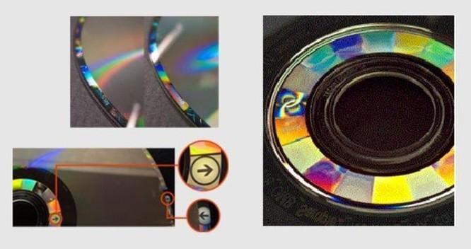 Cách nhận biết phần mềm Microsoft giả mạo, hàng nhái ảnh 10