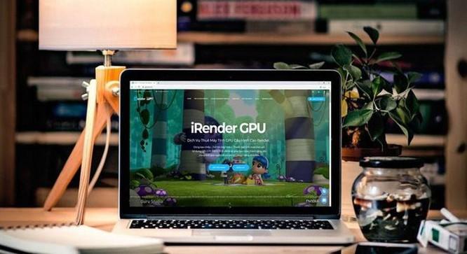 Làm việc tại nhà và xu hướng sử dụng cloud computing ảnh 2