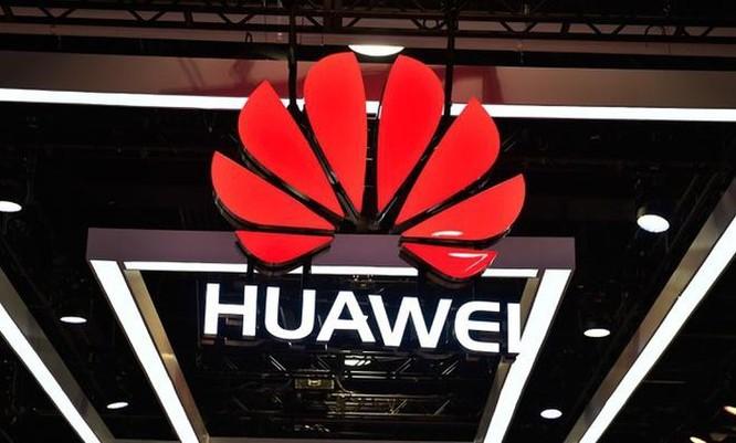 Huawei đổ lỗi cho Mỹ khiến doanh thu sụt giảm ảnh 2
