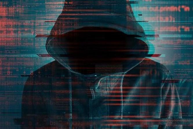 Cảnh báo gia tăng các vụ tấn công mạng liên quan chủ đề COVID-19 ảnh 1