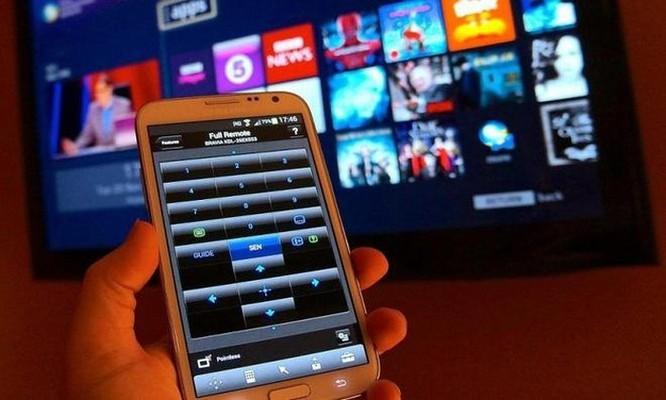 8 cách 'phù phép' smartphone cũ thành thiết bị công nghệ hữu ích ảnh 5