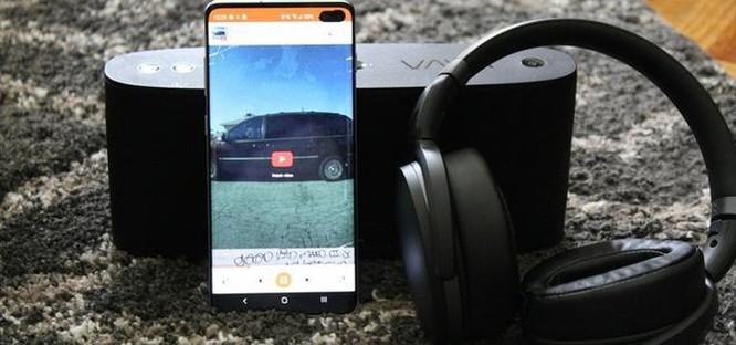 8 cách 'phù phép' smartphone cũ thành thiết bị công nghệ hữu ích ảnh 8