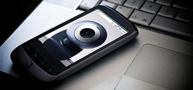 8 cách 'phù phép' smartphone cũ thành thiết bị công nghệ hữu ích ảnh 1