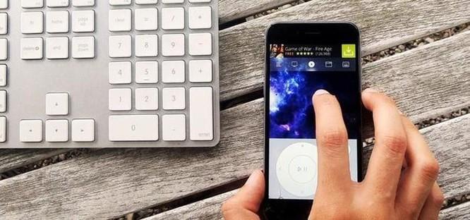 8 cách 'phù phép' smartphone cũ thành thiết bị công nghệ hữu ích ảnh 7