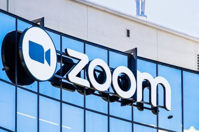 Ứng dụng trực tuyến Zoom đối mặt với các vụ kiện quyền riêng tư ảnh 1
