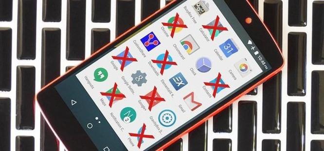 10 mẹo giúp smartphone Android của bạn hữu ích hơn ảnh 1