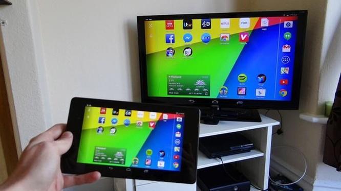 10 mẹo giúp smartphone Android của bạn hữu ích hơn ảnh 10
