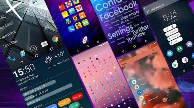 10 mẹo giúp smartphone Android của bạn hữu ích hơn ảnh 5