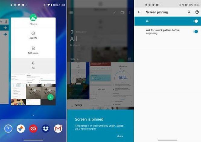 10 mẹo giúp smartphone Android của bạn hữu ích hơn ảnh 7