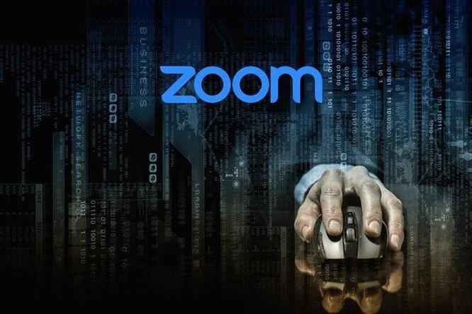 Hơn nửa triệu tài khoản Zoom bị hacker rao bán giá bèo trên web ảnh 1