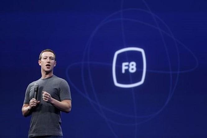 Facebook hủy bỏ tất cả các sự kiện lớn cho đến tháng 6 năm sau ảnh 1