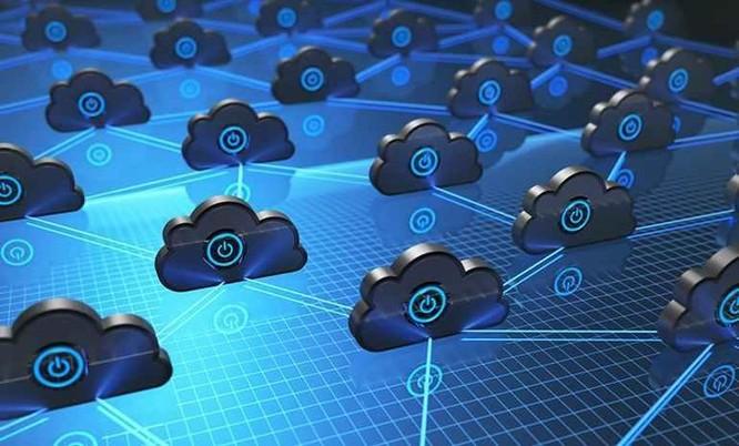 IBM và Red Hat sẵn sàng hướng tới nền tảng đám mây lai ảnh 1
