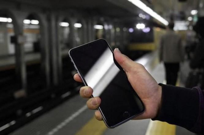 Pháp thông báo kế hoạch phát triển ứng dụng 'theo dõi tiếp xúc' ảnh 1