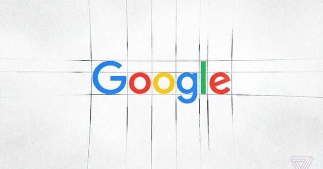 Google mở dịch vụ bán hàng trực tuyến miễn phí cạnh tranh Amazon ảnh 1