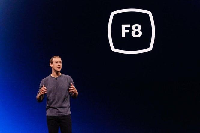 Facebook mưu đồ gì khi đầu tư 5,7 tỷ USD vào công ty Internet Ấn Độ? ảnh 1