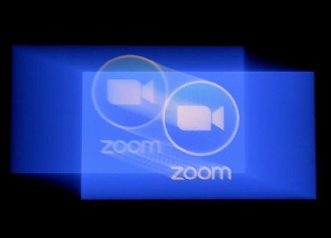 Bộ Quốc phòng Indonesia cấm sử dụng Zoom do lo ngại an ninh ảnh 1