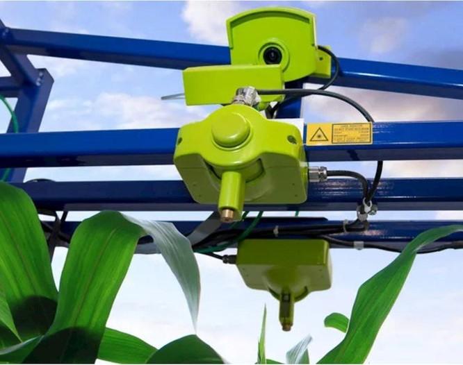 5 cách mà công nghệ 5G sẽ làm thay đổi lĩnh vực nông nghiệp ảnh 2