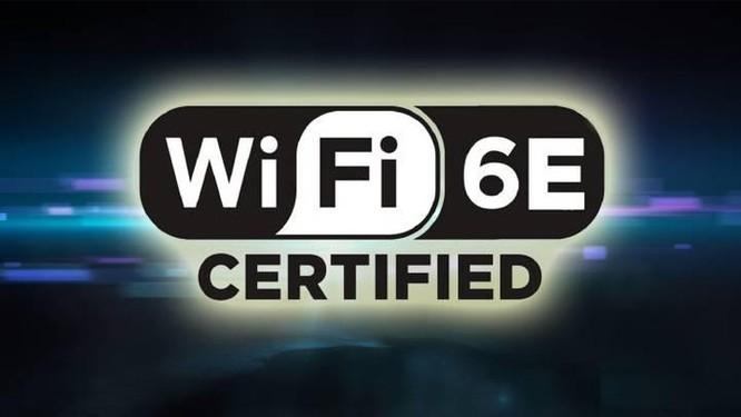 Wi-Fi sắp có thay đổi lớn nhất trong 20 năm qua ảnh 2