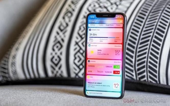 Apple đã nhận lỗi ảnh 3