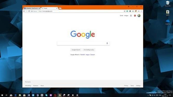Google vừa cho hàng triệu người dùng lý do để từ bỏ Windows 10 ảnh 1