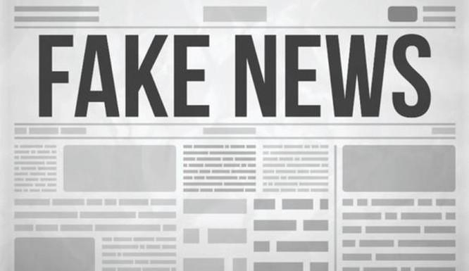 6 cách để người dùng phát hiện tin tức giả với Google ảnh 6