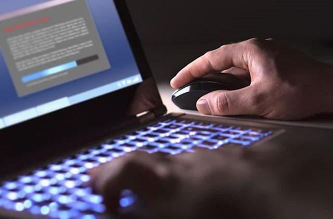 Nhiều ứng dụng diệt virus nổi tiếng mắc những lỗi bảo mật phổ biến ảnh 1