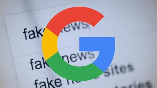6 cách để người dùng phát hiện tin tức giả với Google ảnh 1
