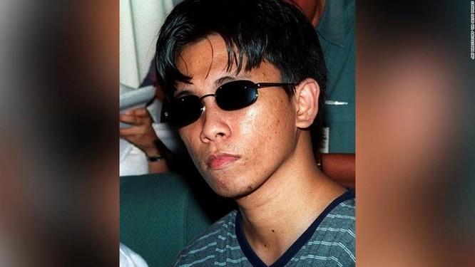 Hacker từng gây rúng động thế giới Internet nhưng không hề bị đi tù ảnh 3